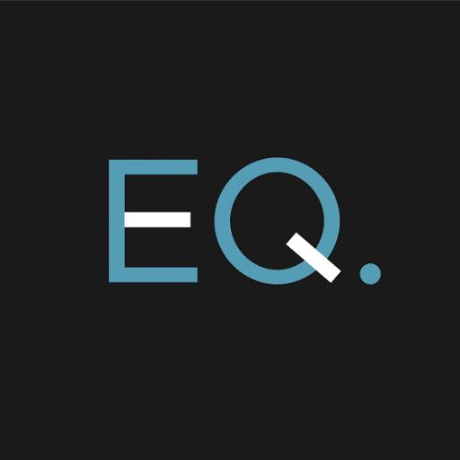 Equine Design & Marketing